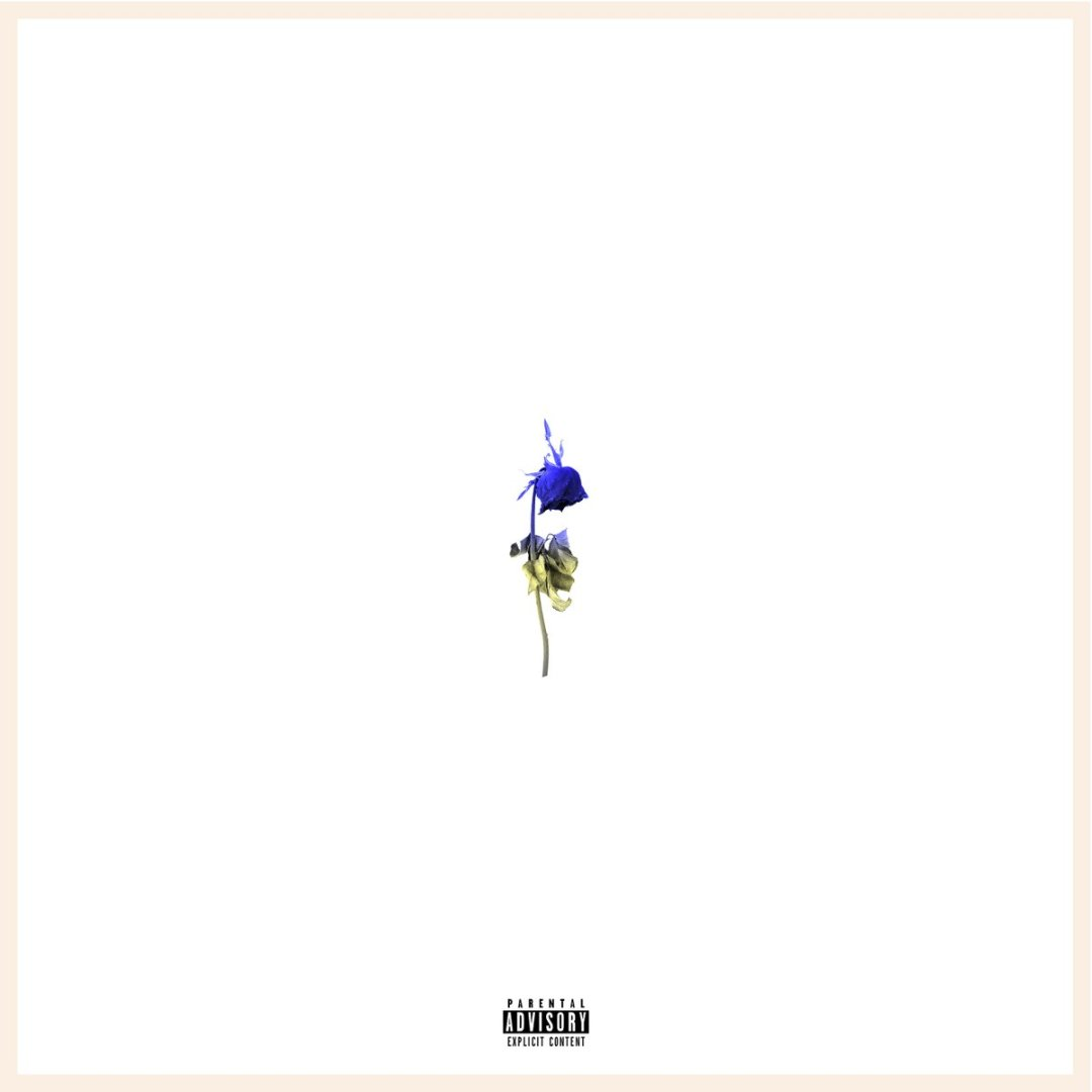 Big Sean – Living Single ft. Chance The Rapper & Jeremih Lyrics