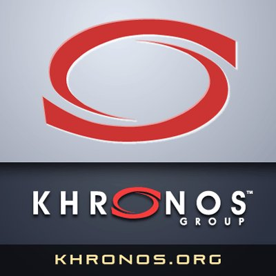 Khronos Announces an Open #VR Standard Initiative  #VirtualReality