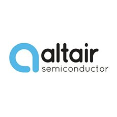 Altair first to complete interoperability testing for Lightweight M2M  #iot #cloud