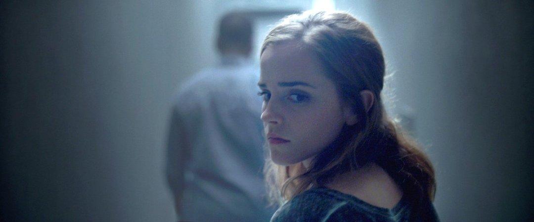 The Circle Trailer Featuring Emma Watson & Tom Hanks 4