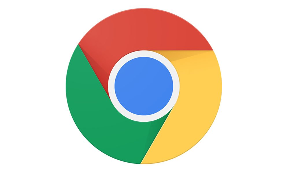 Google Chrome 56.0.2924.76 Released