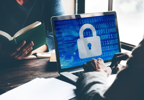 Data protection disputes set to surge in the next five years   #Tech #News #IoT