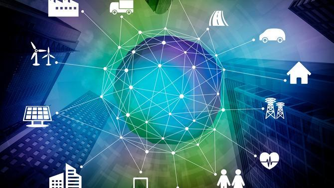 Nanyang Polytechnic selects @UnifiedInbox as critical #IoT provider  @nyptweets