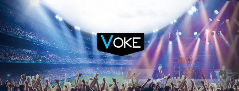 This Week In #VR #Sport: Virtual #NFL highlights packages courtesy of @vokevr -