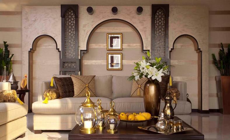فن معماري On Twitter تصاميم على الطراز الإسلامي القديم