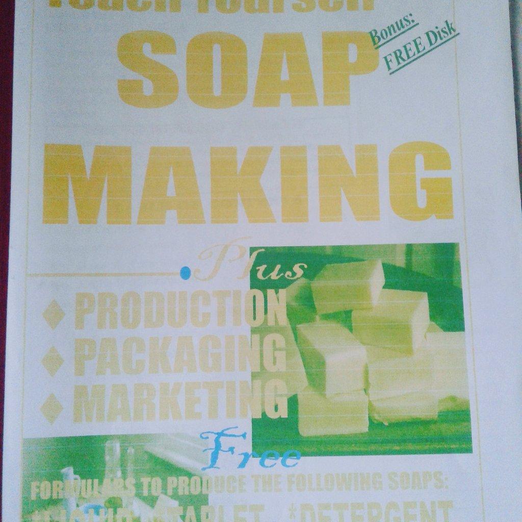 hight resolution of  array soap production manual rh g2degraga ml