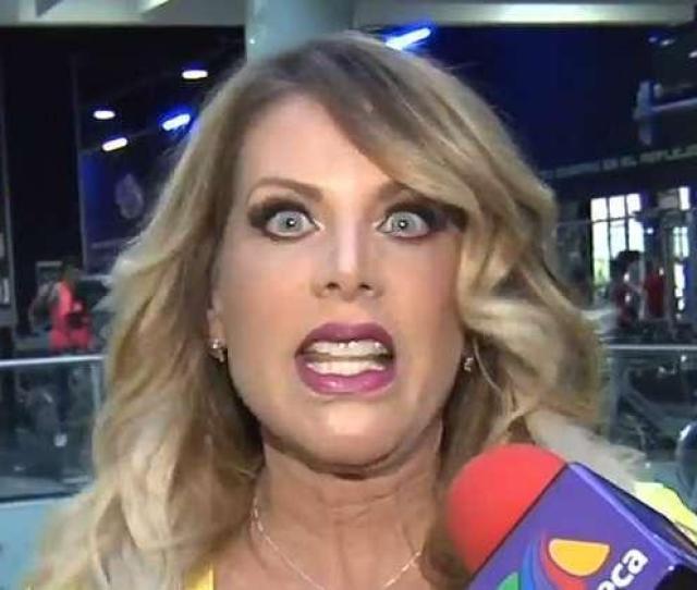 Acepta Lorena Herrera Haber Grabado Videos Porno Https T Co Zgcfahxn
