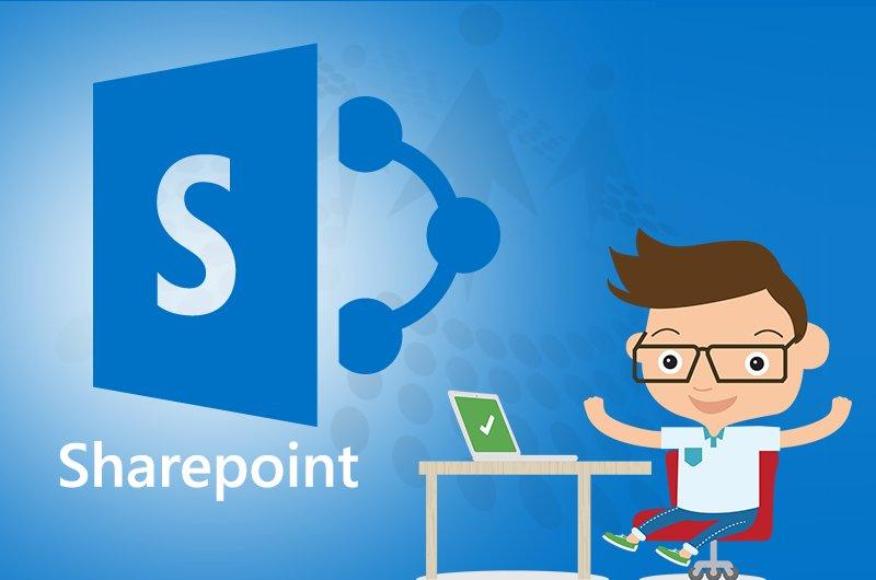 Implementing #SharePoint Operations Using #Reactjs - Part 1 by @nakkeerann cc @CsharpCorner