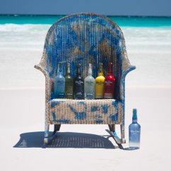 Buy Blue Chair Bay Rum Online Ashley Furniture Counter Height Table And Chairs On Twitter Quotthere 39s Always Room For