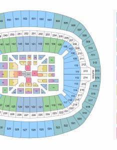 Wembley stadium on twitter here   the seating plan for joshuaklitschko at also rh