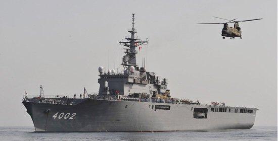 test ツイッターメディア - 輸送艦「しもきた」釧路で一般公開!いずも、いせに通じる全通甲板を持ち、大型車両やLCACなどの輸送任務を司る重要な艦艇です。 https://t.co/wFwjquMZPv ↑「イベントスケジュール」をご覧ください (写真: 海上自衛隊) https://t.co/rnIha4raf1