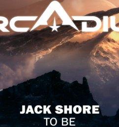 jack shore [ 1200 x 675 Pixel ]