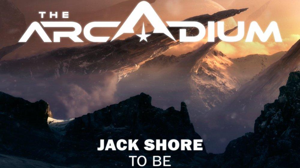 medium resolution of jack shore