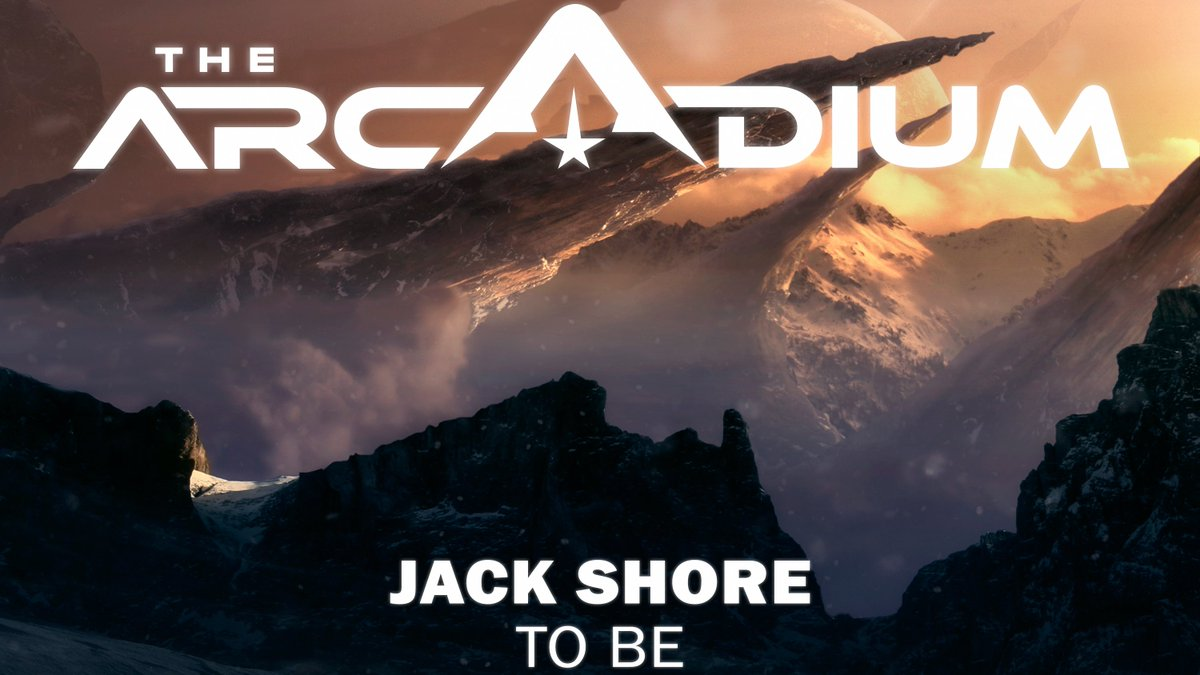 hight resolution of jack shore