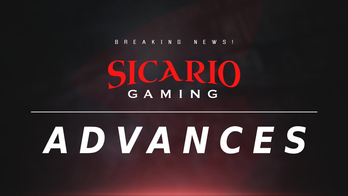 Sicario_Gaming_ photo