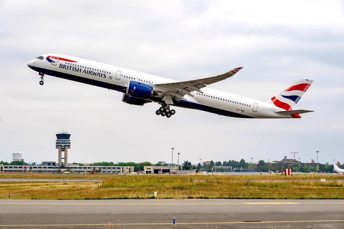 british airways british airways