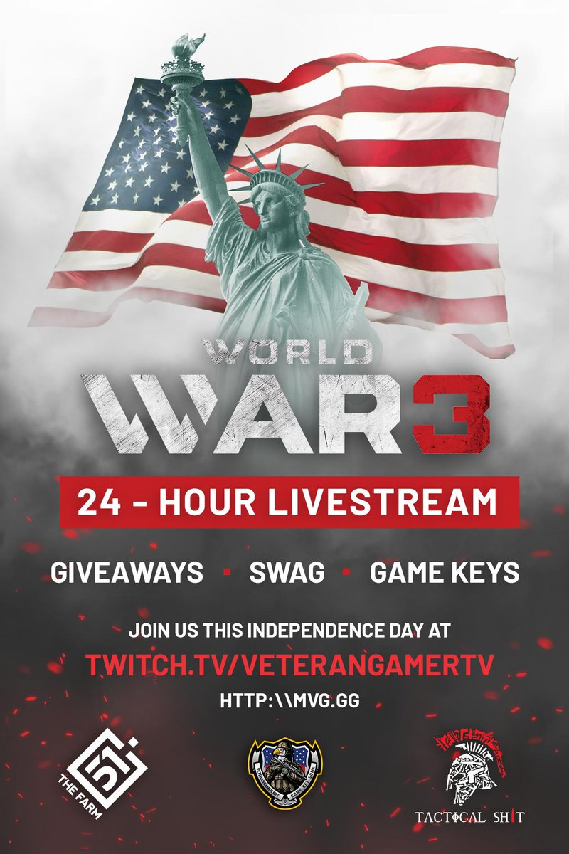 world war 3 ww3thegame