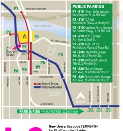 going to the july 4th tempe town lake festival plan ahead for heavy traffic and road closures bring your patriotic spirit and your patience  [ 807 x 1200 Pixel ]