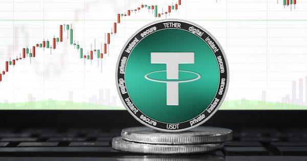 test ツイッターメディア - 仮想通貨調査団体「ビットコインなど仮想通貨市場は、第二次テザーバブルに突入した」 https://t.co/7RPg2r0JZR https://t.co/nyRHBEo6QP