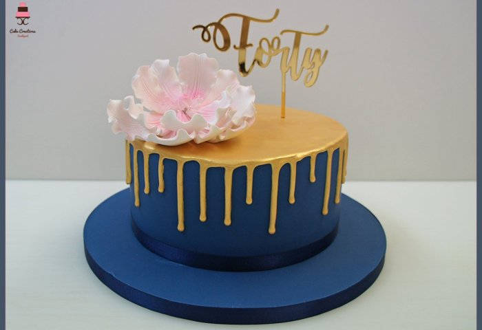 Cake Creations At Ukcakecreations Twitter