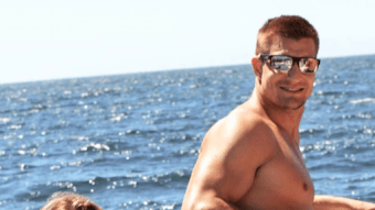 Gronk & Camille From Cabo – The Final Content Dump