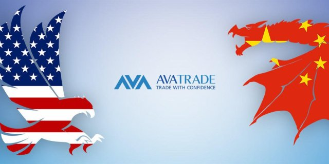 AvaTrade photo