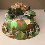 Cakes By Sarah Sarahscakes70 Twitter