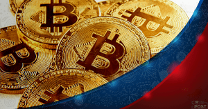 test ツイッターメディア - ロシア最高裁、「仮想通貨」を利用したマネーロンダリングを規制する改正法を施行 https://t.co/fIarp6I3rk https://t.co/1UoCmn23ES