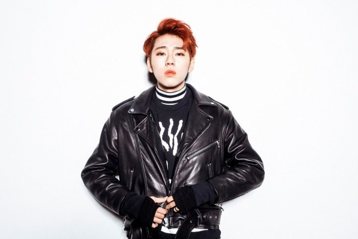 Image result for zico site:twitter.com