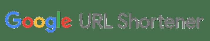 goo.gl 구글 쇼트너 중단과 동적 연결 dynamic link
