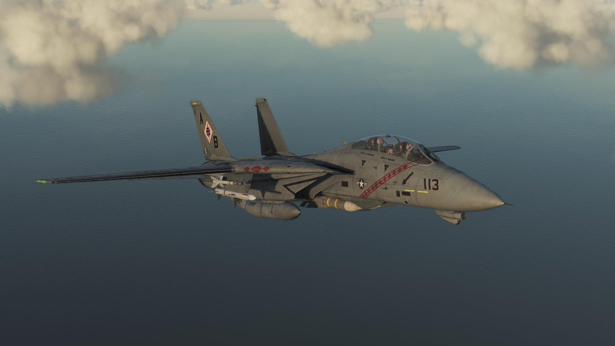 heatblur on jumpic com