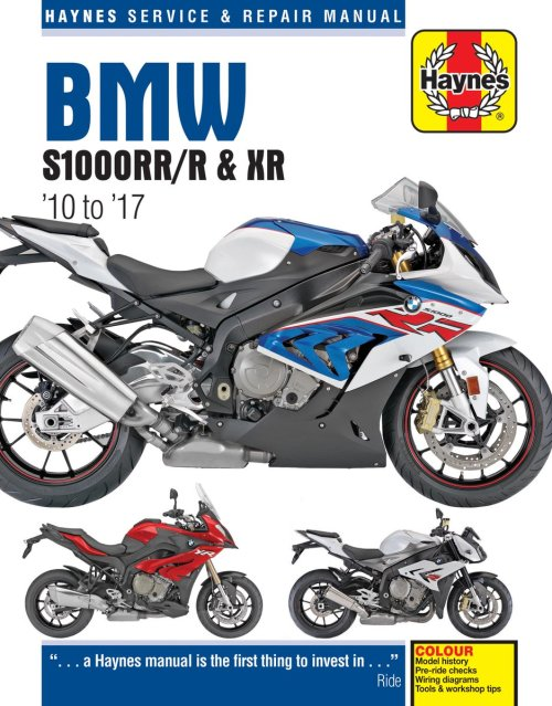 small resolution of  manuals bmw adventuremotorcycle https www ebay co uk str lordstewart bmw motorcycles i html storecat 1306553012 pic twitter com tyr4nyd2hv