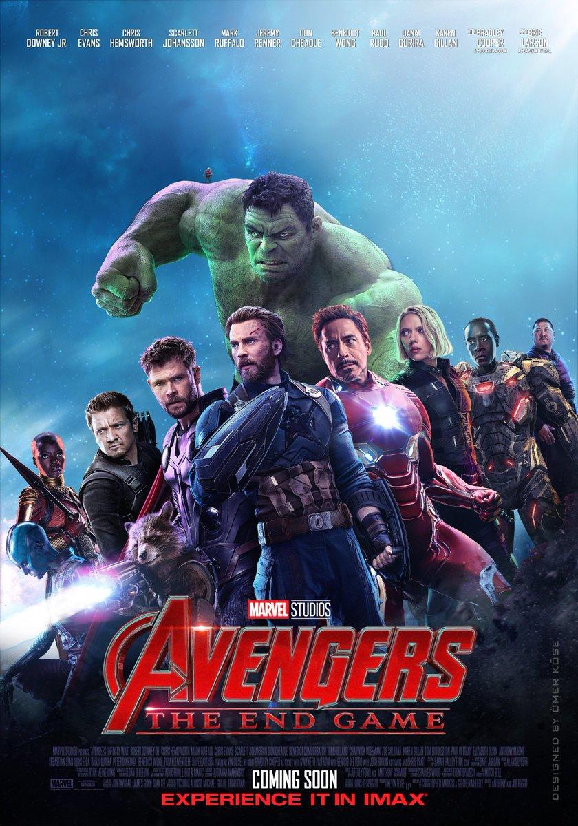 Avengers Endgame Film Streaming : avengers, endgame, streaming, Regarder, Avengers, Endgame, Streaming, (@RegarderVoirHD), Twitter