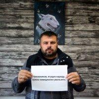 Сказ о том, как медики Белгорода хотели забастовку объявить. История из недавнего прошлого