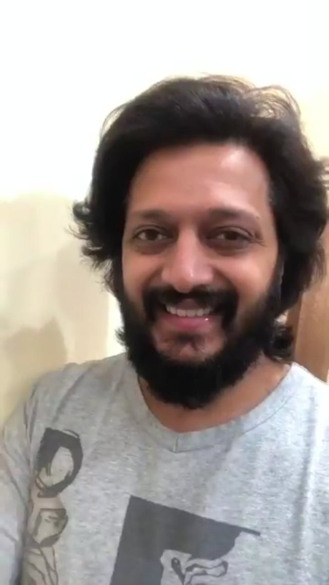 "riteish deshmukh on twitter: ""so @tseries is on its way to"