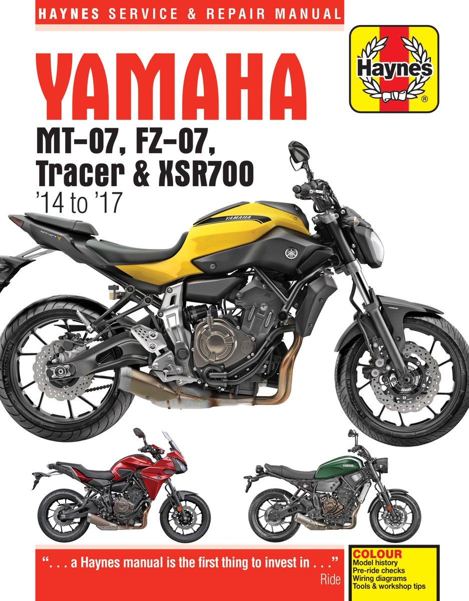 medium resolution of  fjr1300 xjr1300 ybr125 r1 r6 haynes manual https www ebay co uk str lordstewart yamaha i html storecat 1306566012 pic twitter com 8tehhnhhyh