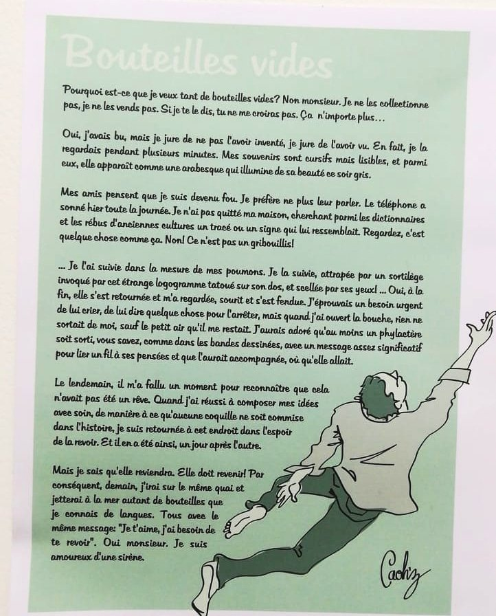 Je Te Le Dis Dans Toutes Les Langues : toutes, langues, DiploMix, Twitter:, @afarmeniaq:,