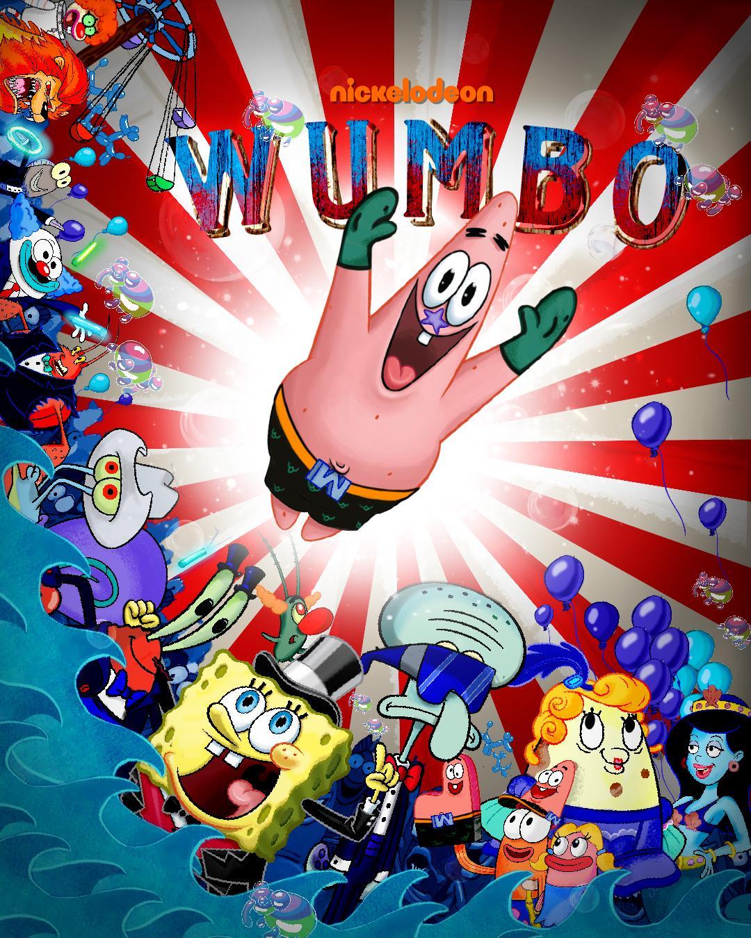 Spongebob Hiccup Plague : spongebob, hiccup, plague, SpongeBob, Twitter:, Beloved, Depths…
