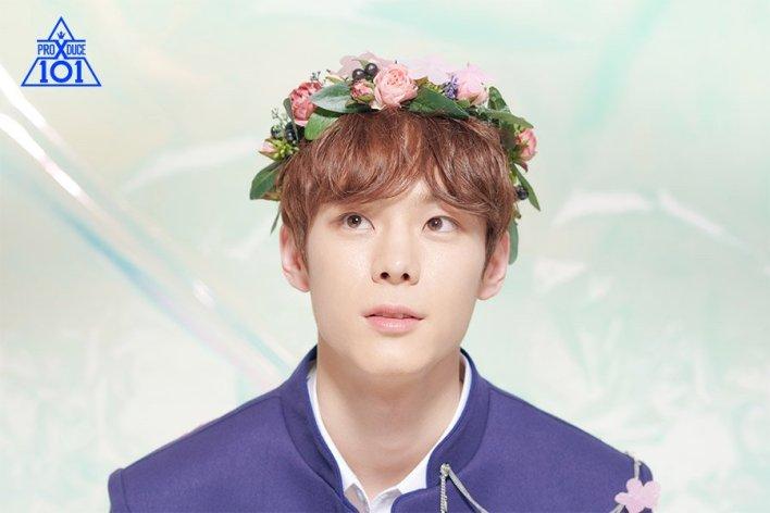 Image result for yoon seobin site:twitter.com