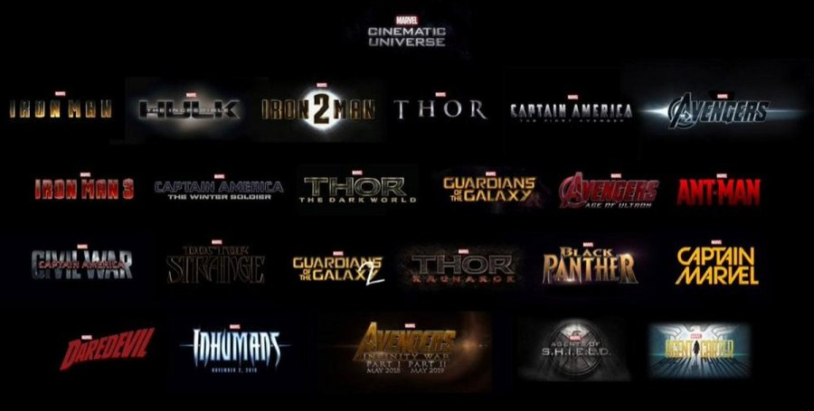 test Twitter Media - Are you ready? #avengers AMC is doing a movie marathon. I would love to watch all my favorites on the big screen! #amc #marvel #endgame https://t.co/xyJ5OfDQmi