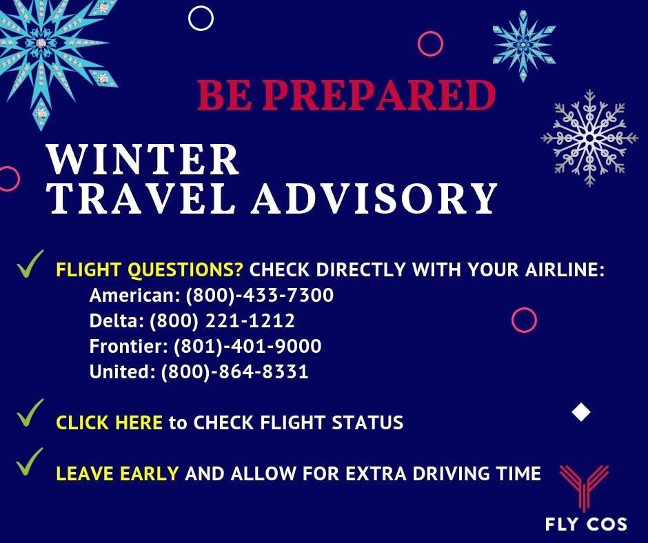 Delta 903 Flight Status