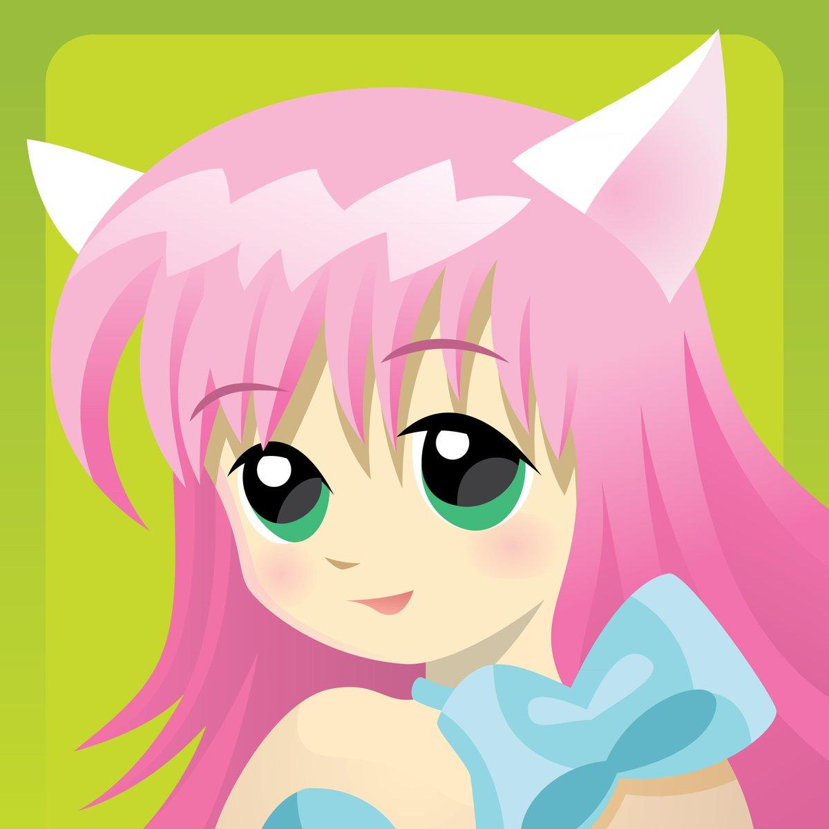Check out amazing gamerpic artwork on deviantart. Anime Pfp Xbox Novocom Top