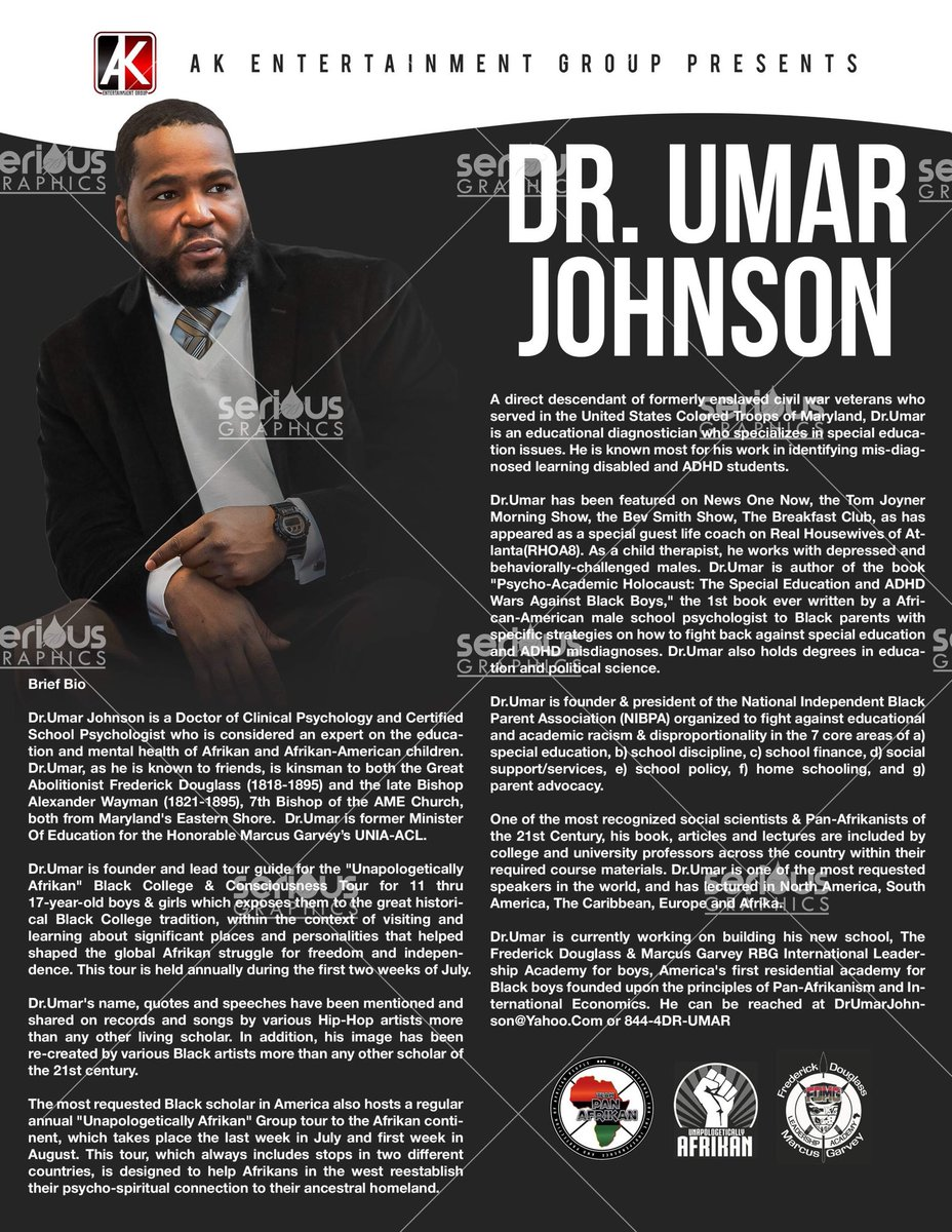 Dr Umar Quotes : quotes, Johnson, Quotes, Words