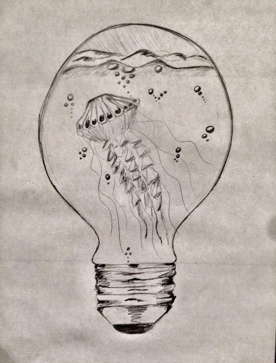 Dessin Au Crayon A Papier : dessin, crayon, papier, Théa, Twitter:,