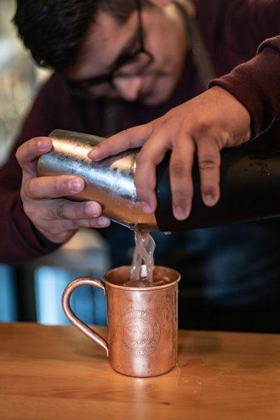cocktail-mawey-taco-bar