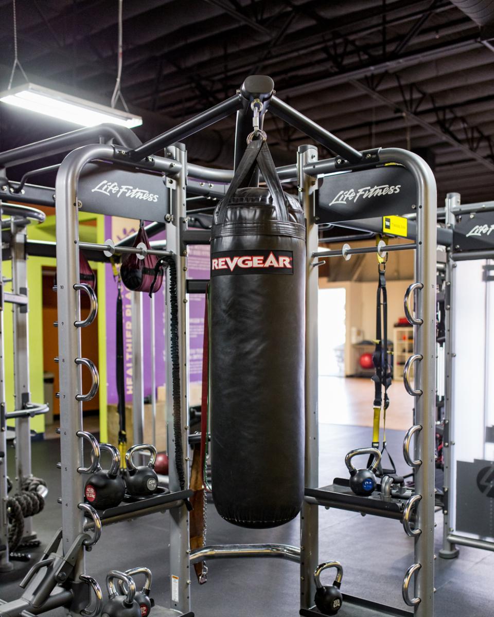 Anytime Fitness Natomas : anytime, fitness, natomas, Anytime, Fitness, Natomas, (@FitnessNatomas), Twitter
