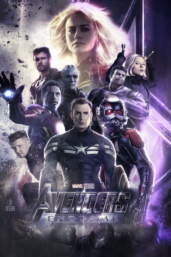 Download Avengers Endgame Subtitle Bahasa Indonesia : download, avengers, endgame, subtitle, bahasa, indonesia, ❖Free, Download❖~Avengers:, Endgame, DVDRip, FULL, MOVIE↓↓