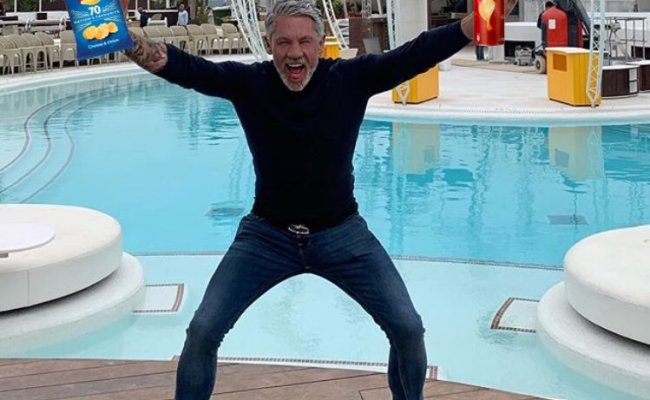 Wayne Lineker On Twitter So So Happy To Be Back Can