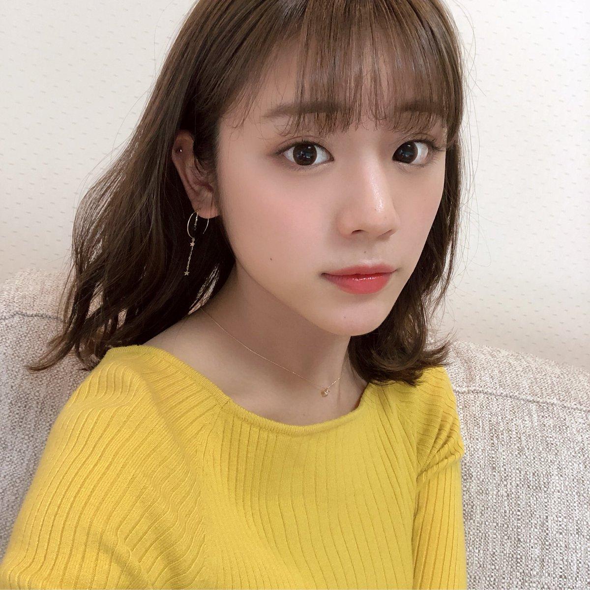 貴島明日香(きじまあすか)のプロフィール・畫像・出演 ...