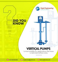 learn more http www sujalpumps com vertical pumps industrialpumps verticalpumpspic twitter com djiamsbupt [ 960 x 960 Pixel ]